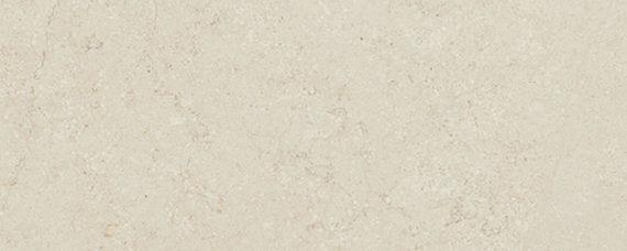Concrete Perla 20x50cm
