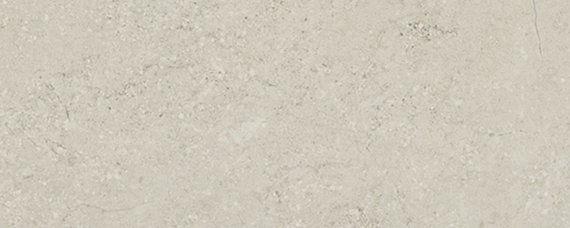 Concrete Gris 20x50cm