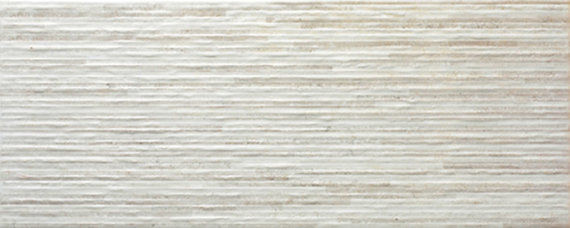 Concrete Gris Luver 20x50cm