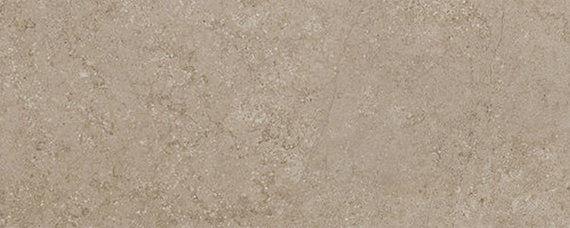 Concrete Noce 20x50cm