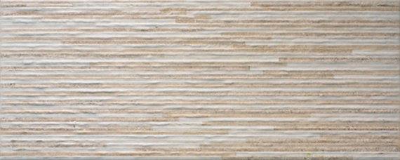 Concrete Noce Luver 20x50cm