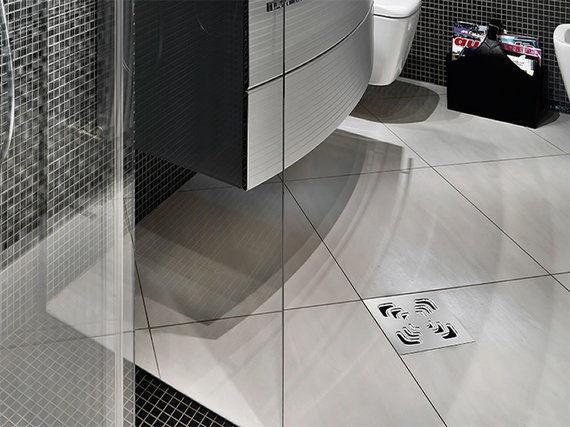 Square-2 με 1 είσοδο