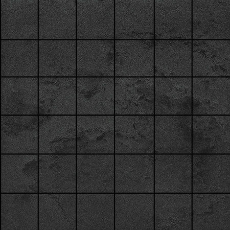 Mosaico Gryphea 5x5cm