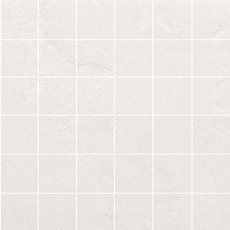 Mosaico Arenal 5x5cm