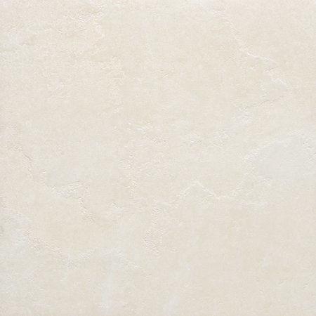 Pietra Lavica Eos  49x49cm