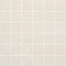 Mosaico Eos 5x5cm