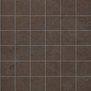 Mosaico Nebula 5x5cm thumb 0