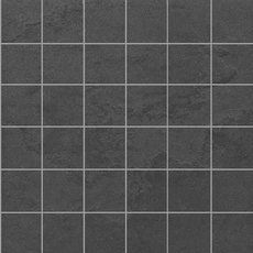Mosaico Fuligo 5x5cm