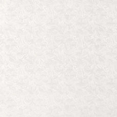 Bianco Musa 60x60cm