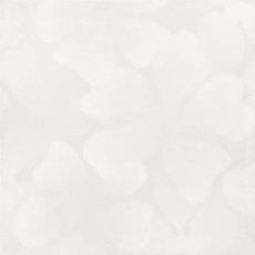 Bianco Floreal 60x60cm