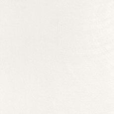 Bianco Tecna 60x60cm