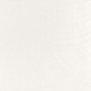 Bianco Tecna 60x60cm thumb 0