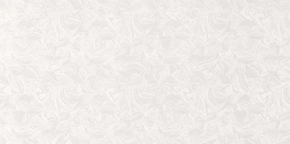 Bianco Musa 30x60cm