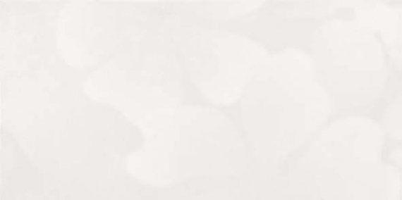 Bianco Floreal 30x60cm