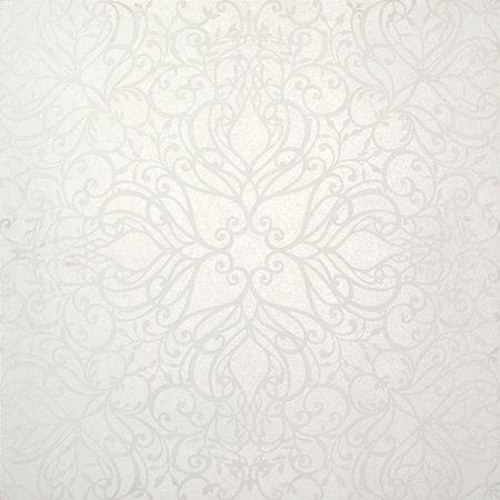 Bianco Vittoria 60x60cm