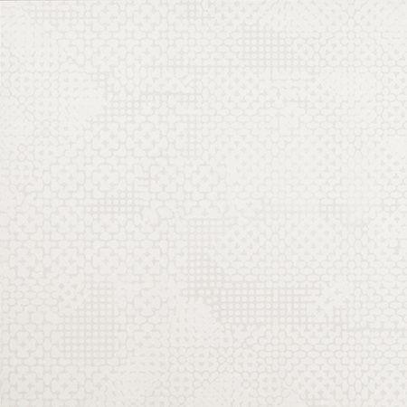 Bianco Brera 60x60cm