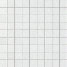 Starlight Bianco 30x30cm
