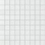 Starlight Bianco 30x30cm thumb 0