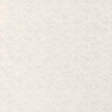 Vaniglia Musa 60x60cm