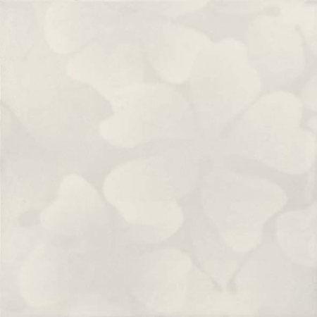 Vaniglia Floreal 60x60cm