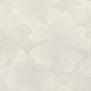 Vaniglia Floreal 60x60cm thumb 0