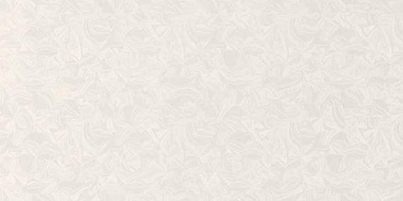 Vaniglia Musa 30x60cm
