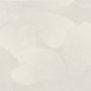 Vaniglia Floreal 30x60cm thumb 0