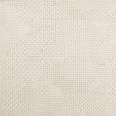 Vaniglia Brera 30x60cm