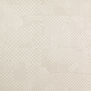 Vaniglia Brera 30x60cm thumb 0
