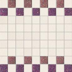 Starlight Roso Vaniglia 30x30cm