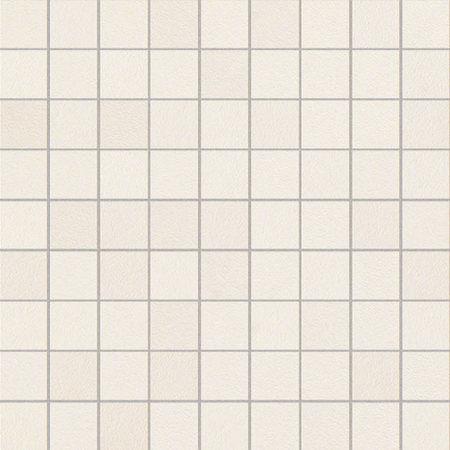 Starlight Vaniglia 30x30cm