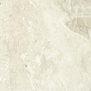 Thrill Bone LAP RET 31x63cm thumb 0