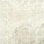 Mosaico Bone NAT RET 5x5cm thumb 0