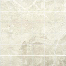 Mosaico Bone LAP RET 5x5cm