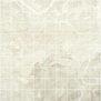 Mosaico Bone LAP RET 3x3cm thumb 0