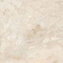 Thrill Jasmine NAT RET 48x96cm thumb 0