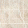 Mosaico Jasmine NAT RET 5x5cm thumb 0