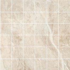 Mosaico Jasmine LAP RET 5x5cm