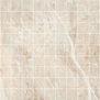 Mosaico Jasmine LAP RET 3x3cm thumb 0