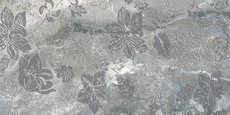 Thrill Frost Sabine 31x63cm