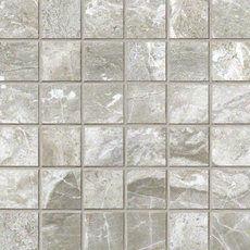 Mosaico Frost NAT RET 5x5cm