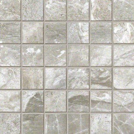 Mosaico Frost LAP RET 5x5cm