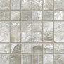 Mosaico Frost LAP RET 5x5cm thumb 0