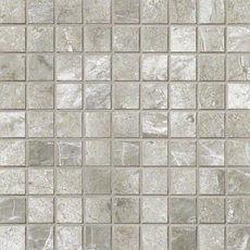 Mosaico Frost LAP RET 3x3cm