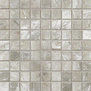 Mosaico Frost LAP RET 3x3cm thumb 0