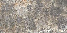 Thrill Alps Sabine LAP RET 31x63cm
