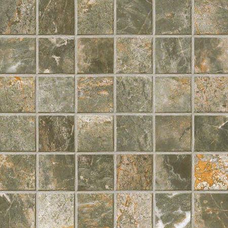Mosaico Alps LAP RET 5x5cm