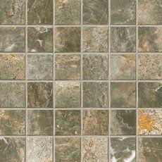 Mosaico Alps NAT RET 5x5cm