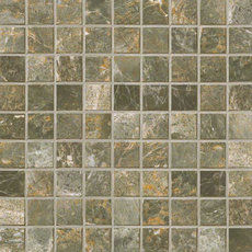 Mosaico Alps LAP RET 3x3cm