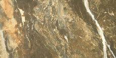 Thrill Rock NAT RET 48x96cm